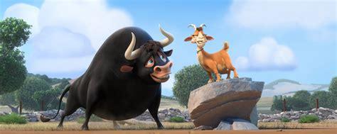 film ferdinand de stier daniel aminati ist der deutsche john cena