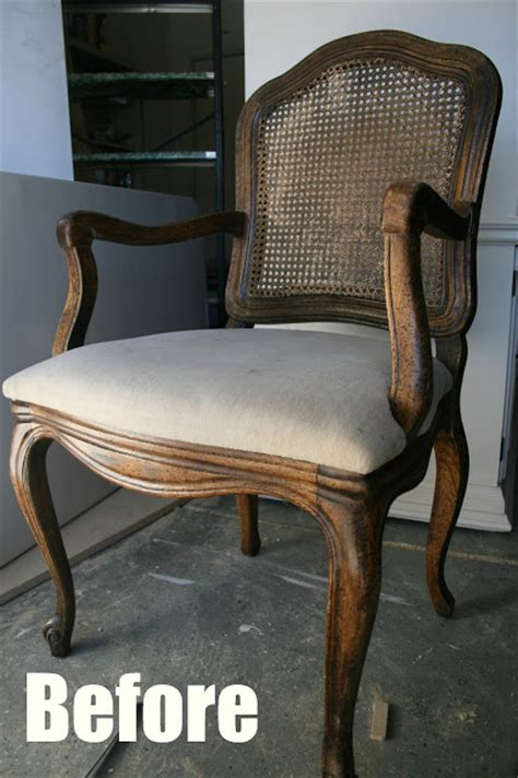 Upholstering Dining Room Chairs by Pneumatic Addict How To Upholster A Caned Back Chair