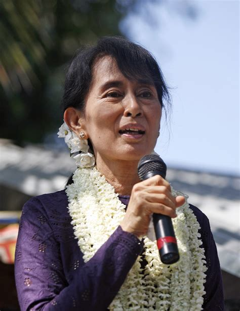 biography joko widodo in english file aung san suu kyi 17 november 2011 jpg wikimedia commons