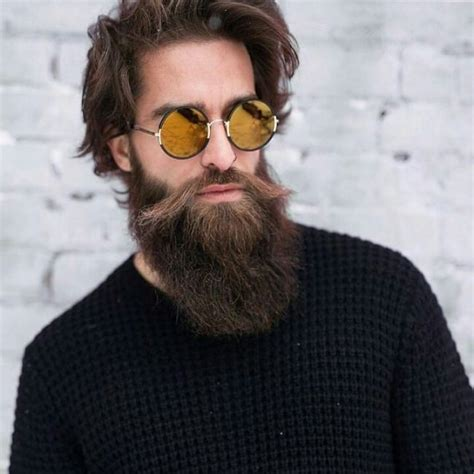 how to get rid of beard dandruff beardoholic how to get rid of beard dandruff 10 simple home remedies