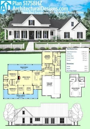 architectural designs acadian house plan 51742hz gives you architectural designs acadian house plan 51742hz gives you