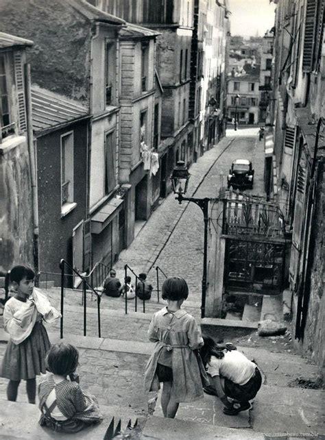 Marche D Escalier En Bois 1965 by Juillet 2017 Carnets De Voyages