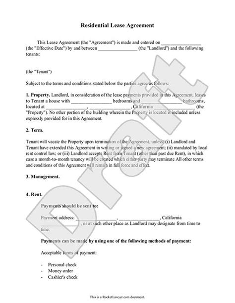 simple tenancy agreement template malaysia sle tenancy agreement letter malaysia sle tenancy