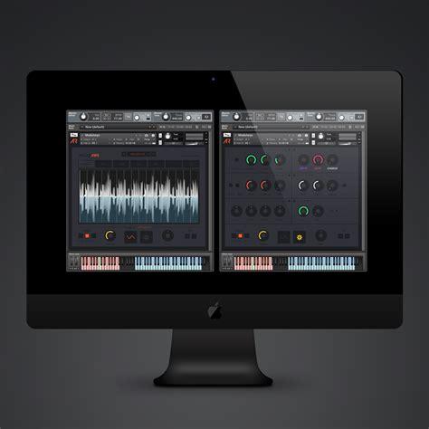kontakt 5 full version price kvr modularps twisted modular goodness by audiomodern