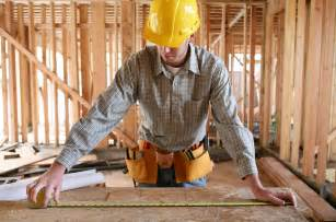 house builder three questions to ask when deciding between a production