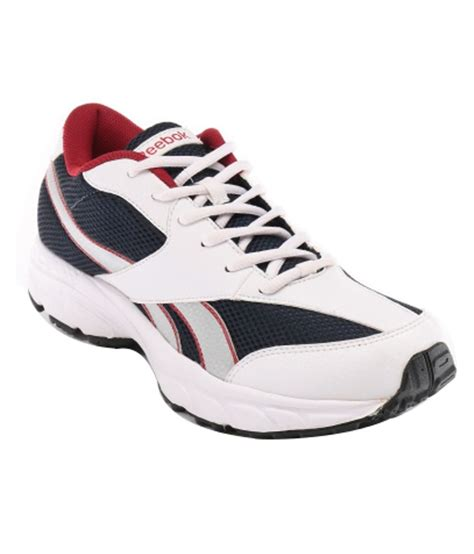 reebok sports shoes for reebok sport shoes for rbj92100asstdcrosswhtredver