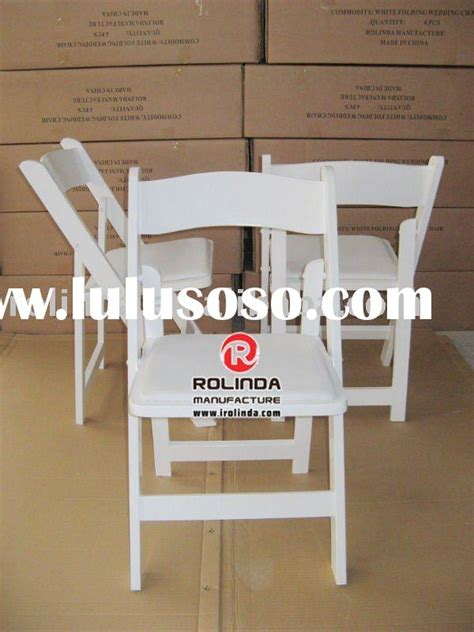 table rentals columbus ohio rent white folding chairs columbus ohio rent white