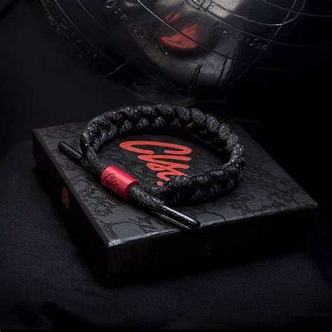 73 best images about rastaclat x collabs on