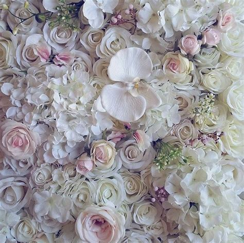 Wedding Backdrop Company by Wedding Backdrop Archives The Flower Wall Company