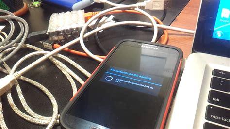 Box Flasher Z3x Samsung Flash Samsung Galaxy S4 With Z3x Box Doovi