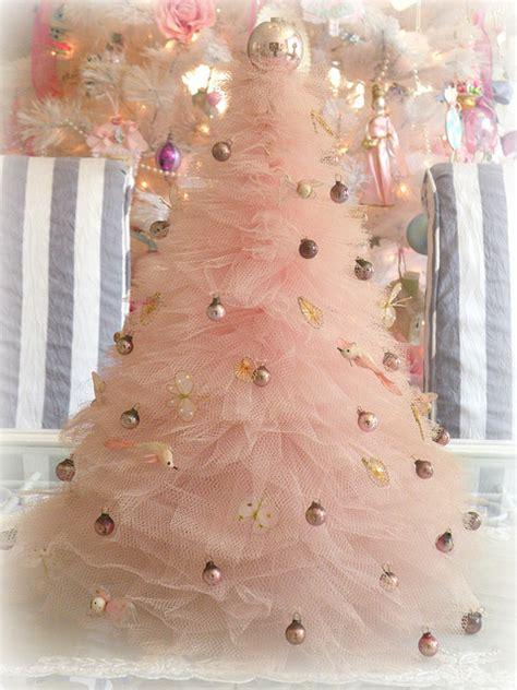 net christmas tree pattern t 252 l yılbaşı ağacı anne kaz