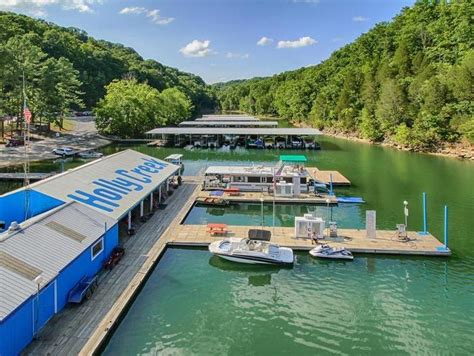 fishing boat rentals dale hollow lake dale hollow lake houseboat photos pictures