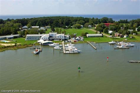 chesapeake house maryland harrison s country inn and chesapeake house in tilghman island maryland united states