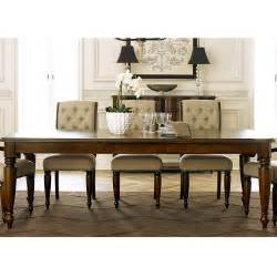 cotswold formal dining table