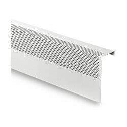diy basic baseboard heater cover bc001 36 baseboarders bc001 36 3 diy basic baseboard