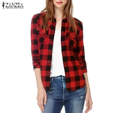 Kemeja Combi White Kotak 654 best blouses shirts images on s dress patterns and shirts