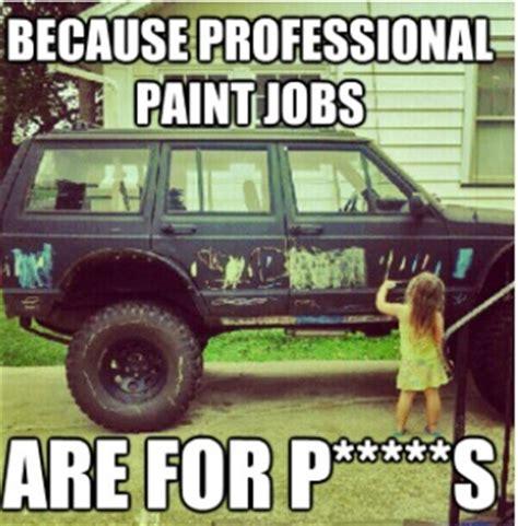 Jeep Wrangler Meme - jeep memes page 3 jeep wrangler forum