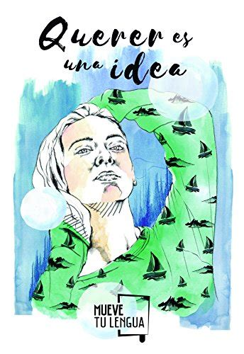 libreta de autor querer es una idea libreta de autor iago de la ca compramelos