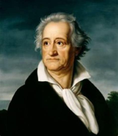 Lebenslauf Johann Wolfgang Goethe Johann Wolfgang Goethe Lebenslauf Lebenslauf