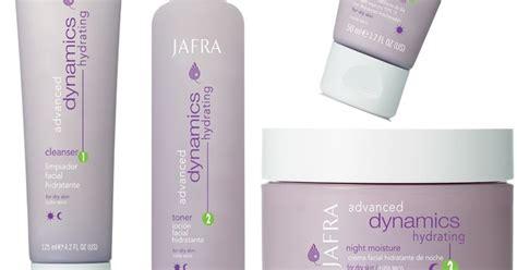 Sabun Jafra produk jafra herbal produk jafra untuk kulit kering