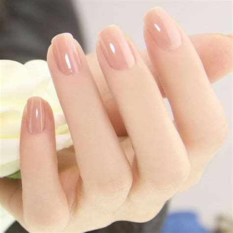easy nail art gel easy nail art designs for kids by natural color uv