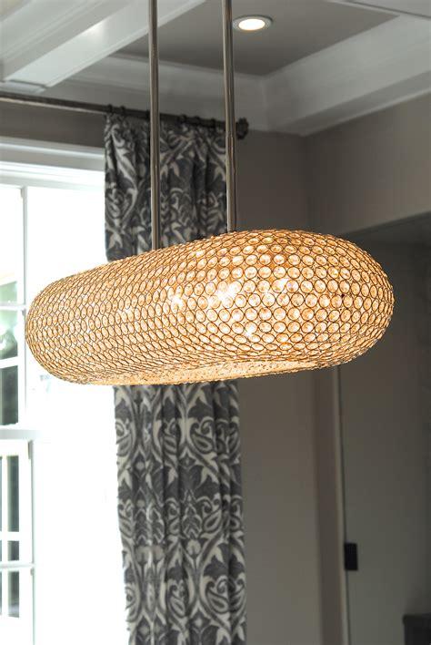 home lighting design philadelphia home lighting design philadelphia 28 images index tbd