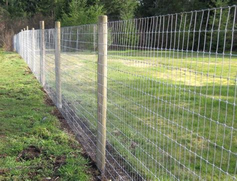 cheap fence cheap fences used fence panels with trade assurance buy used fence