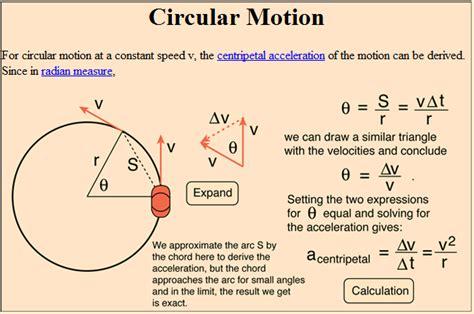 motion diagram physics circular motion diagram 28 images file circular motion