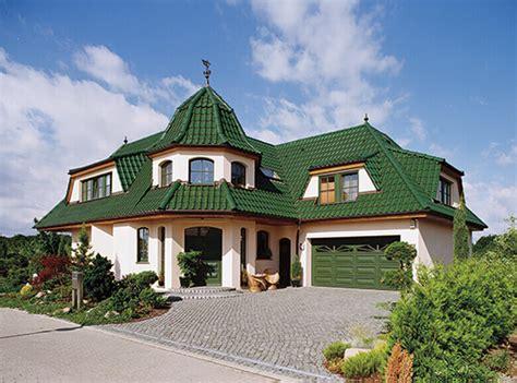 Haus Kaufen Berlin Doppelhaus by Doppelh 228 User Bauen Als Generationsh 228 User