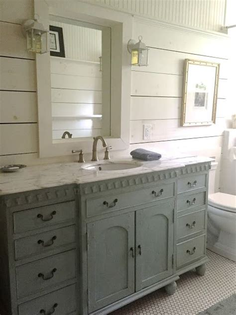 cottage style vanities for bathrooms cottage style bathroom vanity gregorsnell throughout plan