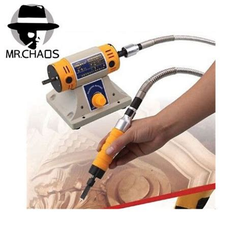 cheap woodworking tools wholesale 2016 wholesale 220v electric chisel carving tools wood