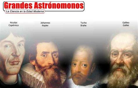 preguntas capciosas del universo la ciencia en la edad moderna teorias cientificas del universo