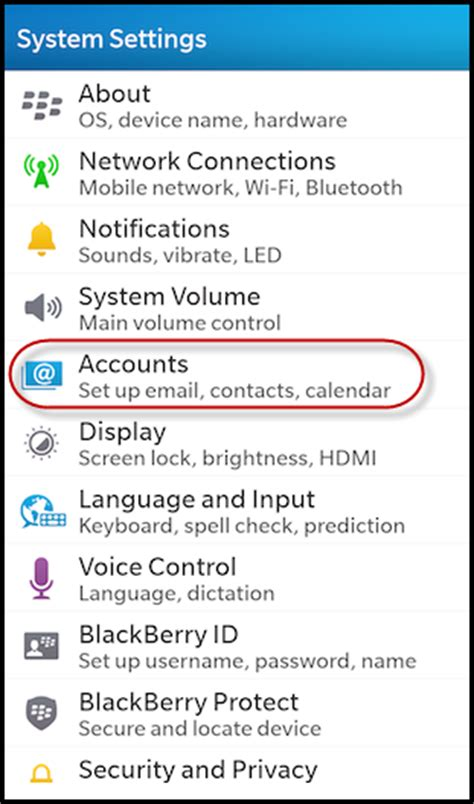 setup and configure blackberry q10 for microsoft exchange setup and configure blackberry q10 for microsoft exchange