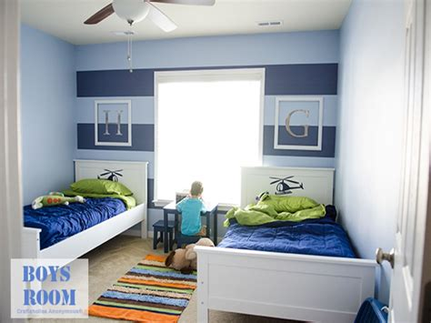 paint color schemes for boys bedroom bedroom ideas with blue walls boy room paint colors