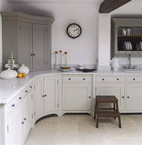 keuken schoonmaken snel de keuken reinigen ikzoekeenschoonmaakster nl