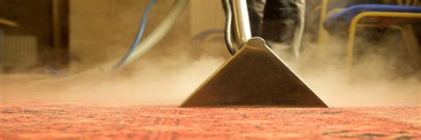 upholstery cleaning coventry carpet cleaning coventry and warwickshire back 2 basics