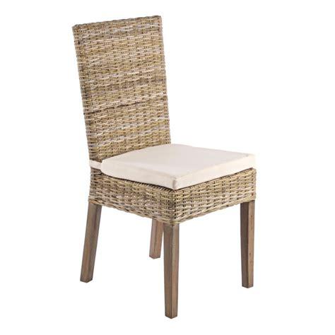 sedie in midollino sedia etnica rattan naturale etnico outlet mobili etnici