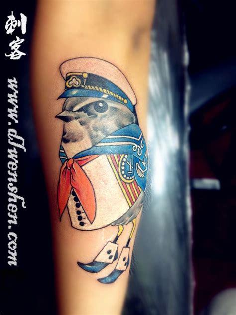 tattoo new york old school assassin tattoo we do quot oriental flavor tattoo old school