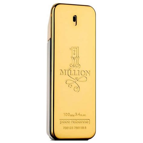 Parfum Ori Paco Rabanne Xs For Edt 100ml Anugrahgrosiran paco rabanne 1 million 100ml edt for 5450 tk 100 original