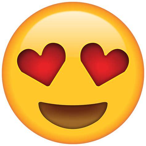 giant printable emojis image result for heart eyes emoji art to make