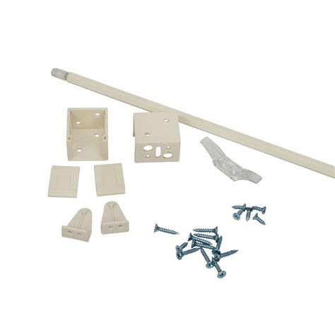 Handle Set Pasini P 805 07 A Lockset Kend zone interiors 90 x 210cm 25mm pvc venetian blind ivory