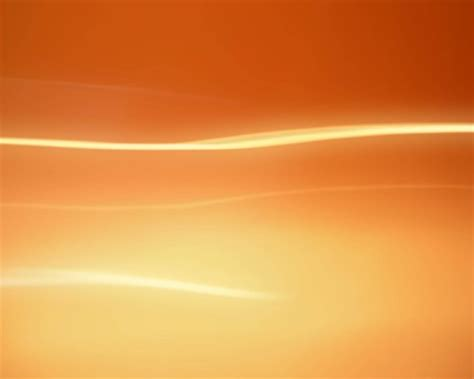 powerpoint templates free orange orange abstract lines ppt backgrounds orange abstract