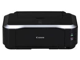 resetter printer canon ip3680 komputer cara reset canon ip3680