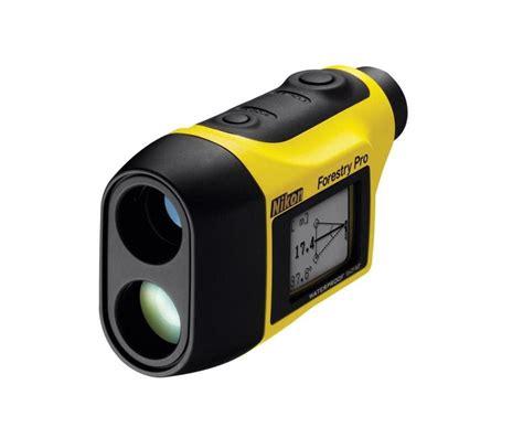 nikon pro купить дальномер лазерный nikon forestry pro kit в