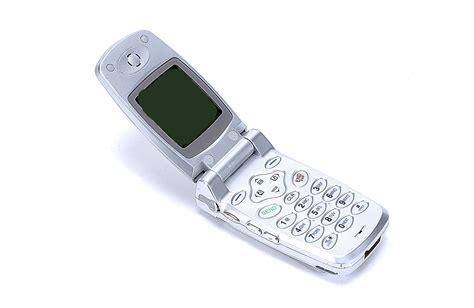 programa para recuperar fotos borradas de camara digital c 243 mo recuperar las fotos borradas en mi celular techlandia