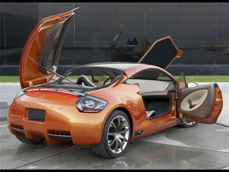 mitsubishi eclipse spyder 2013 cars review specification prices and wallpapers 2012