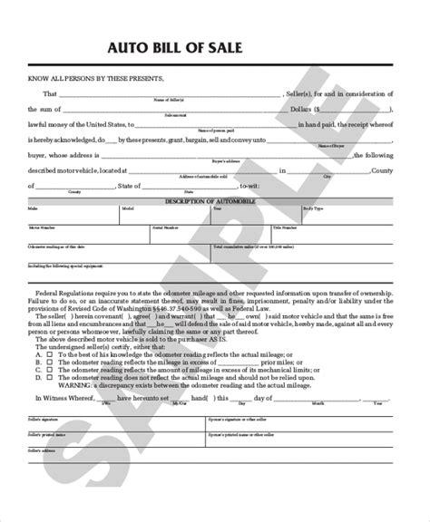 as is no warranty bill of sale productpad co