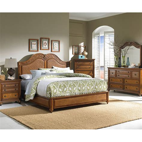 broyhill farnsworth bedroom set broyhill farnsworth dresser bestdressers 2017 of broyhill