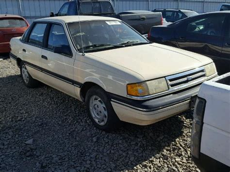 auto auction ended on vin 1fapp36x3lk220523 1990 ford tempo gl in or portland north auto auction ended on vin 1fapp36x3lk220523 1990 ford tempo gl in or portland north