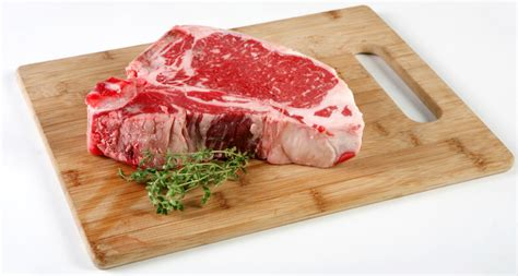 best t bone steak on a oven how to cook a t bone steak in a skillet or frying pan